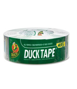 Duck All Purpose Tape