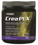 Precision Supplements CreaPLX Creatine Supplement