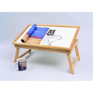 Drive Medical Tilt Bed Tray