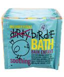 Dresdner Essenz Organic Soothing Bath Powder