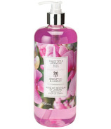 Brompton & Langley Sweet Pea Jasmine Body Wash