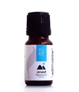 Oriwest Pure Essential Oil Blend