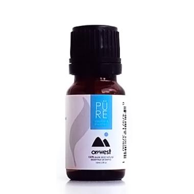 Oriwest Pure Essential Oil Blend