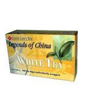 Uncle Lee's Legends of China White Tea