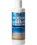 Natural Calm Canada's Magnesium Gel