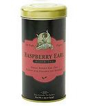Zhena's Gypsy Tea Raspberry Earl Black Tea