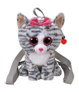 Ty Gear Kiki Backpack