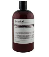 Botanical Therapeutic Tree Essence Moisturizing Conditioner