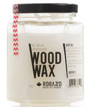 Robazzo All Natural Wood Wax