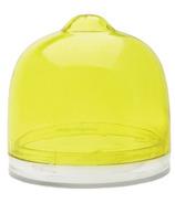 Tulz Lemon Saver
