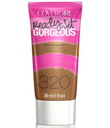 CoverGirl Ready, Set Gorgeous Liquid Makeup 320