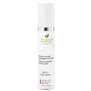 Zorah Yepa Thermal Protection Winter Cream