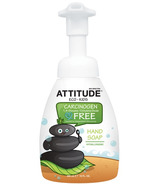 ATTITUDE Eco-Kids Hand Soap