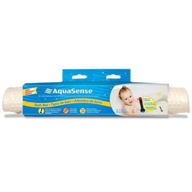 AquaSense Bath Mat