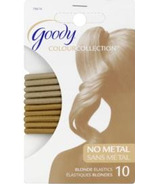 Goody Colour Collection Elastics