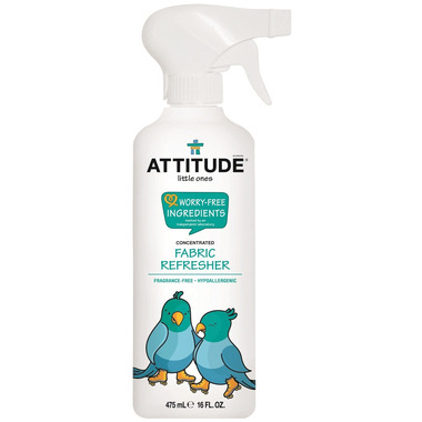 ATTITUDE Little Ones Fabric Refresher