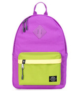 Parkland Bayside Backpack Grapezoid