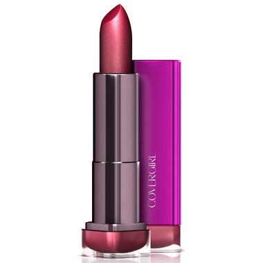 CoverGirl Colorlicious Lipstick Ravish Raspberry (330)