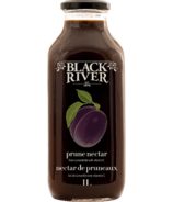 Black River 100% Juice Prune Nectar
