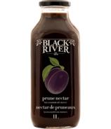 Black River Prune Nectar