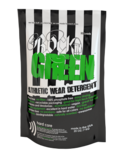 Rockin' Green Athletic Gear Detergent
