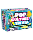 Outset Media Pop Culture Trivia
