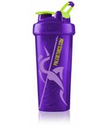 PaleoEthics Shaker Cup Purple