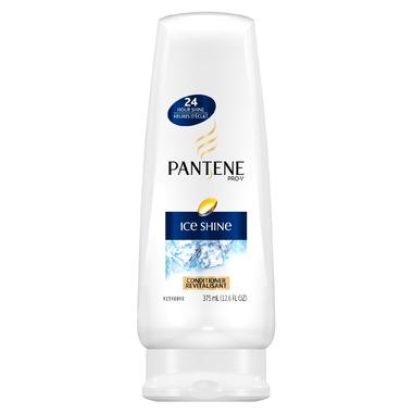 Pantene Ice Shine Conditioner