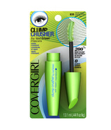 CoverGirl LastBlast Clump Crusher Water Resistant Mascara