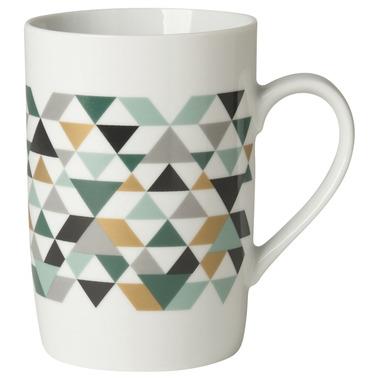 Danica Studio Mug Tessellate
