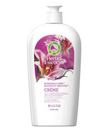 Herbal Essences Bombshell Babe Blowout Smooth Creme