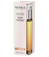 Nexxus Oil Infinite Dry Hair Oil