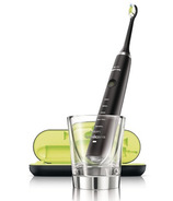 Philips Sonicare DiamondClean Rechargeable Sonic Toothbrush