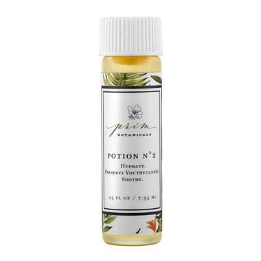 Prim Botanicals Potion N.2