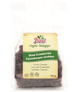 Inari Organic Dried Cranberries