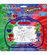 Cra-Z-Art PJ Masks Travel Magna Doodle