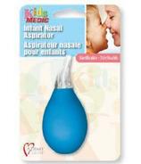 KidsMedic Infant Nasal Aspirator