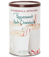 Stonewall Kitchen Peppermint Hot Chocolate