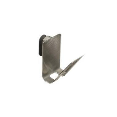 Magisso Sponge Holder Stainless Steel