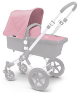 Bugaboo Cameleon3 Tailored Fabric Set