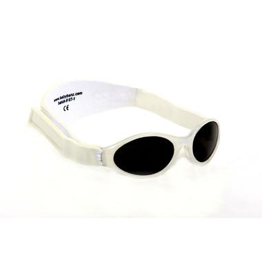 Banz Adventure Baby Banz Sunglasses