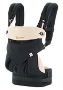 Buy Ergobaby Wraps & Slings