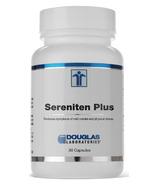 Douglas Laboratories Sereniten Plus