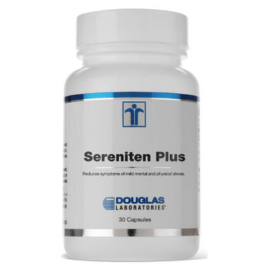 Douglas Laboratories Sereniten Plus