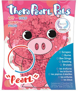 TheraPearl Pals Pack Pearl the Pig