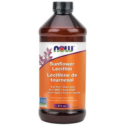 Buy liquid lecithin