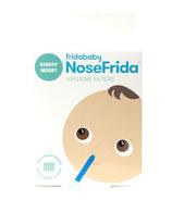 fridababy NoseFrida The SNOTSUCKER