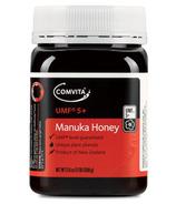 Comvita Natural Performance Manuka Honey