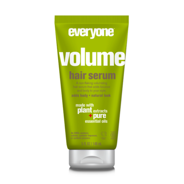 Everyone Volume Hair Serum
