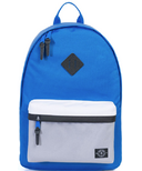 Parkland Meadow Backpack Varsity